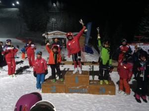 esf ski tours 19.02.2016 01