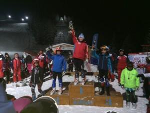 esf ski tours 19.02.2016 02