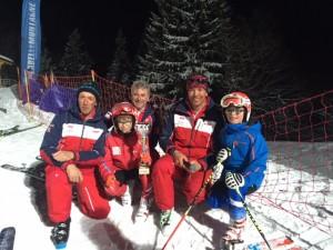 esf ski tours 19.02.2016 03