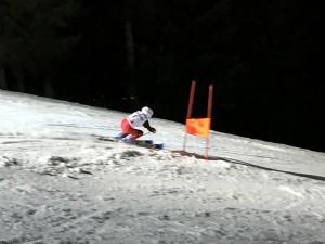 image1-esf-ski-tour