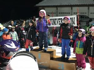 image2-esf-ski-tour-1