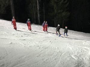 image2-esf-ski-tour