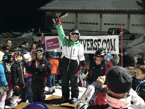 image3-esf-ski-tour-2