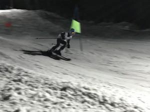 image3-esf-ski-tour
