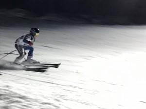 image4-esf-ski-tour