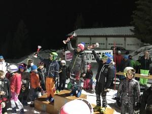 image4esf-ski-tour-3