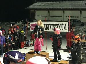 image5-esf-ski-tour
