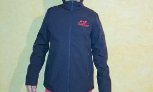 photo-veste-club-esf-2