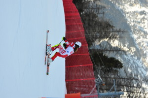slalom-qualification-agathe-gindre