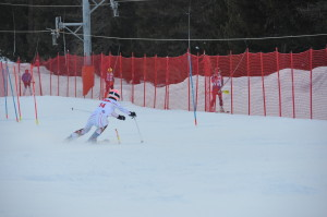 slalom-qualification-amandine-hoyez-2