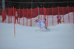 slalom-qualification-amandine-hoyez-3