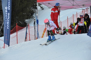 slalom-qualification-amandine-hoyez