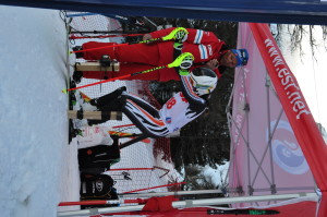 slalom-qualification-mathilde-angelloz-2