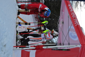 slalom-qualification-mathilde-angelloz