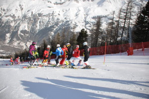 slalom-qualification-reco-2-manche-2