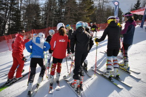 slalom-qualification-reco-2-manche
