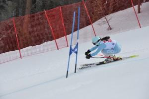 coupe-partenaires-skieuse-num-101dorthe-jade-2
