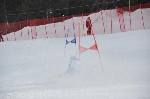 coupe-partenaires-skieuse-num-101dorthe-jade-3