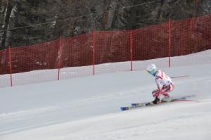 coupe-partenaires-skieuse-num-55-louane-ouvrard