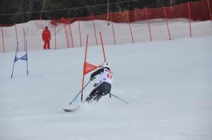 coupe-partenaires-skieuse-num-67-mathilde-angelloz-3