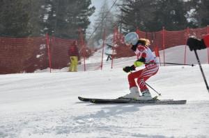 coupe-partenaires-skieuse-num-86-gindre-agathe-2