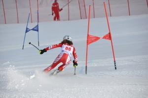 coupe-partenaires-skieuse-num-86-gindre-agathe-3