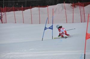 coupe-partenaires-skieuse-num-86-gindre-agathe-4