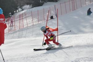 coupe-partenaires-skieuse-num-86-gindre-agathe